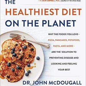 healthiest_diet