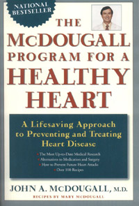 mcdougall-program-for-a-healthy-heart-2
